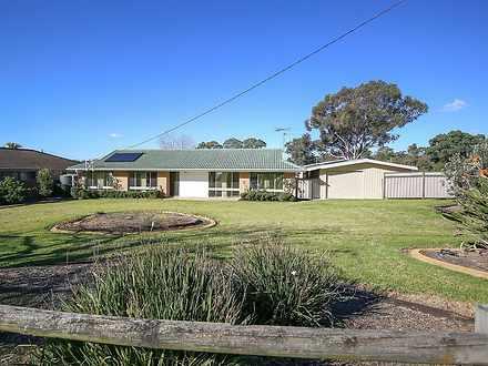 29 Broughton Street, Wilton 2571, NSW House Photo