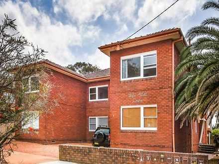 5/3 Caronia Avenue, Cronulla 2230, NSW Unit Photo