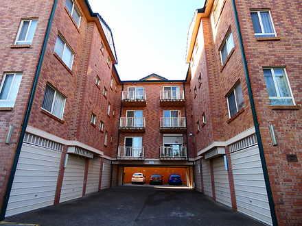 8/3A Queensborough Road, Croydon Park 2133, NSW Apartment Photo