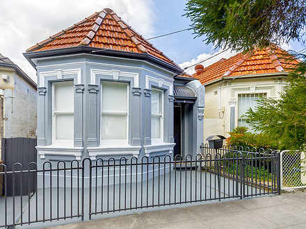 15 Greenbank Street, Marrickville 2204, NSW House Photo