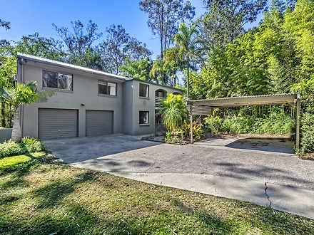 43 Gisbourne Street, Forestdale 4118, QLD Acreage_semi_rural Photo