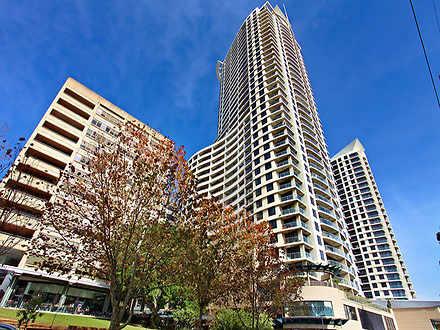 2908/1 Sergeants Lane, St Leonards 2065, NSW Apartment Photo