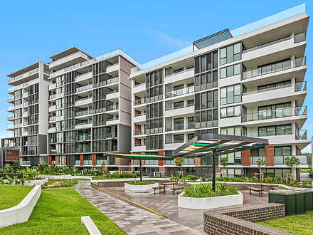 109/3 Garrigarrang Avenue, Kogarah 2217, NSW Apartment Photo