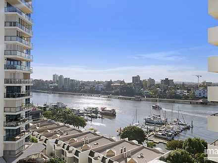 810/44 Ferry Street, Kangaroo Point 4169, QLD Apartment Photo
