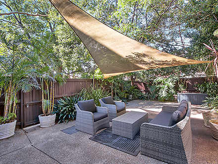 5/35 Church Street, Balmain 2041, NSW House Photo
