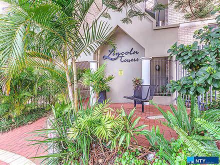 22/133 Lincoln Street, Highgate 6003, WA Apartment Photo
