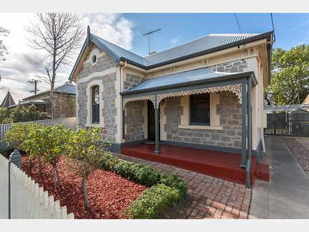 66 Prince Street, Alberton 5014, SA House Photo