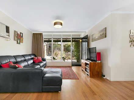 19 Currigundi Road, Jindalee 4074, QLD House Photo