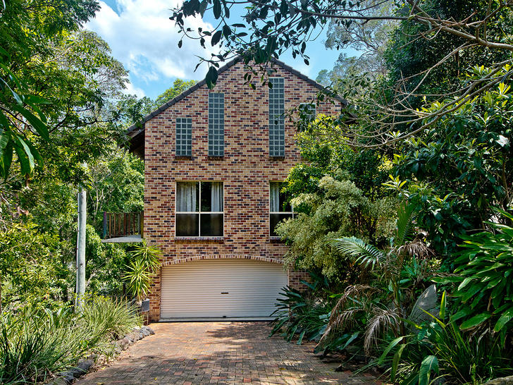 1023 Mount Glorious Road, Highvale 4520, QLD House Photo