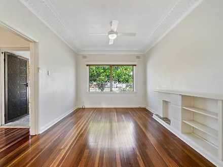 240 Fitzgerald Avenue, Maroubra 2035, NSW House Photo