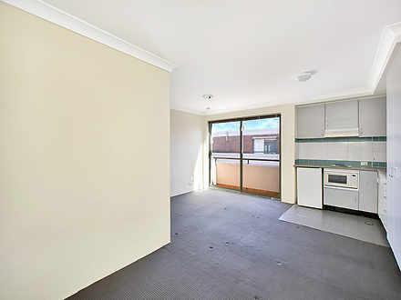 74/4-8 Waters Road, Neutral Bay 2089, NSW Studio Photo