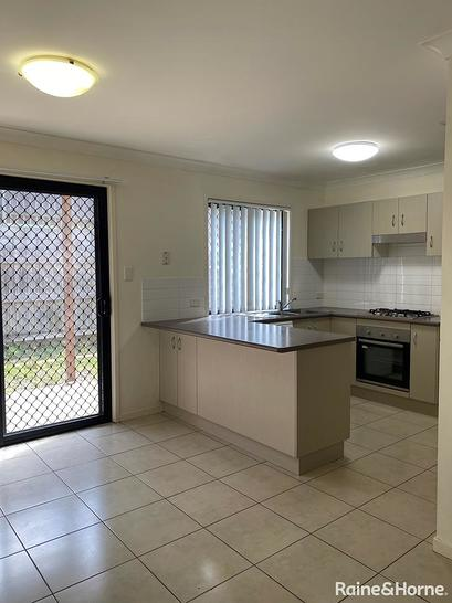 14/21 Roberts Street, South Gladstone 4680, QLD Townhouse Photo