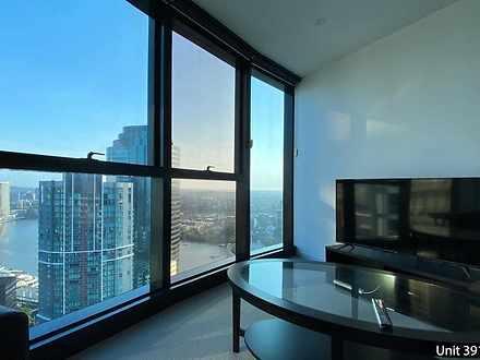 3911/222 Margaret Street, Brisbane 4000, QLD Apartment Photo
