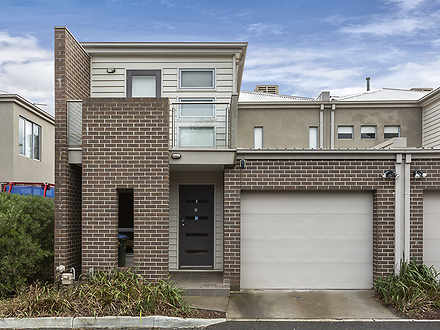 3/24 Findon Court, Point Cook 3030, VIC House Photo