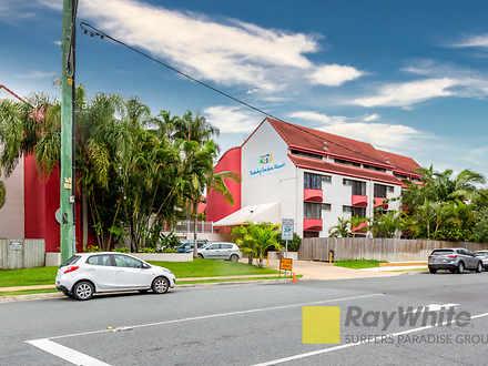 46/38 Enderley Avenue, Surfers Paradise 4217, QLD Apartment Photo