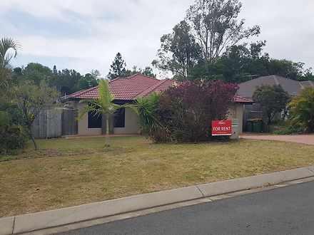 9 Peggy Crescent, Redbank Plains 4301, QLD House Photo