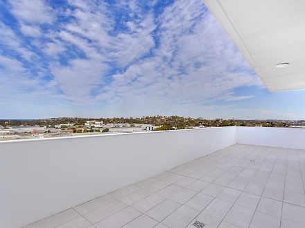 B408/511-513 Pittwater Road, Brookvale 2100, NSW Apartment Photo