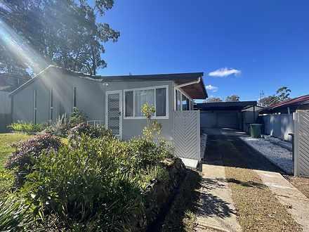 53 Dalton Avenue, Kanwal 2259, NSW House Photo