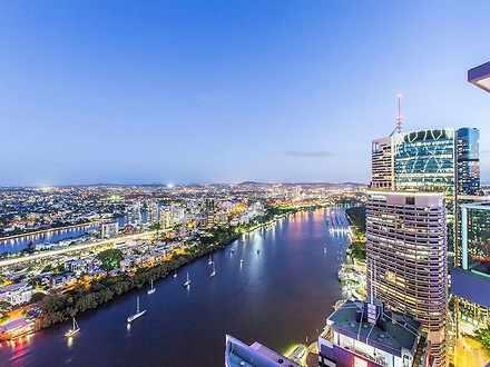 511/420 Queen Street, Brisbane 4000, QLD Apartment Photo