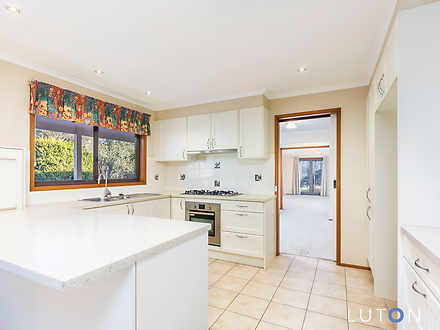 13 Collocott Crescent, Oxley 2903, ACT House Photo
