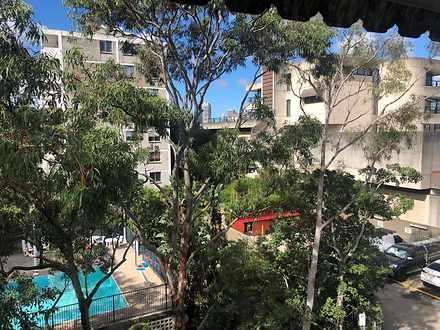 2/365 Glebe Point Road, Glebe 2037, NSW Apartment Photo