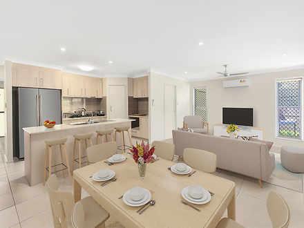 44 Jacksonia Place, Noosaville 4566, QLD House Photo