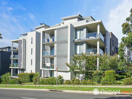 2/42-50 Cliff Road, Epping 2121, NSW Apartment Photo
