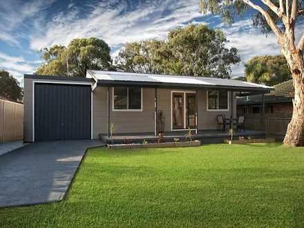 1 Kalulah Avenue, Gorokan 2263, NSW House Photo