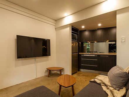12/15 Oxford Street, Paddington 2021, NSW Townhouse Photo