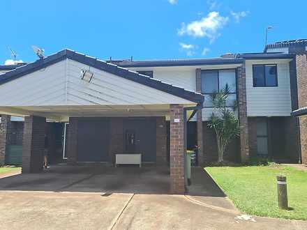 67 Nerang Street, Nerang 4211, QLD House Photo