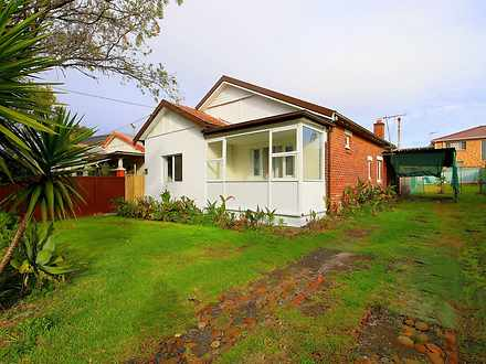 56 Allum Street, Bankstown 2200, NSW House Photo