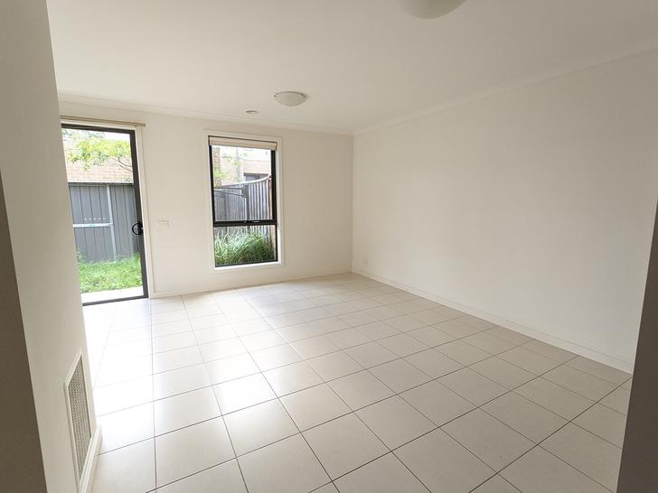 1/21 Colonel Street, Clayton 3168, VIC Townhouse Photo