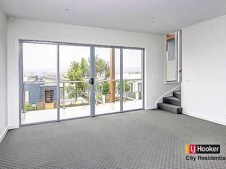 70A Helm Avenue, Safety Beach 3936, VIC Townhouse Photo