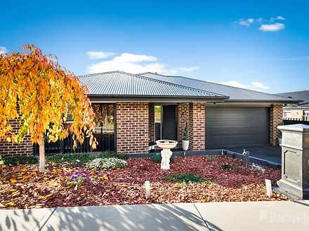 13 Chaucer Way, Drouin 3818, VIC House Photo