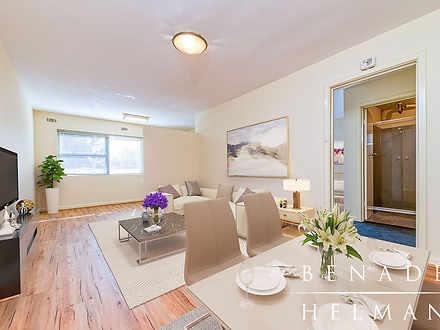 5/40 Cambridge Street, West Leederville 6007, WA Apartment Photo