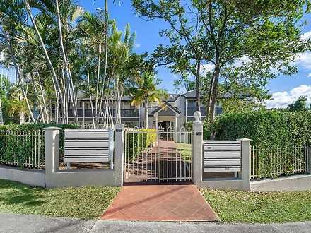 28/592 Sandgate Road, Clayfield 4011, QLD Apartment Photo