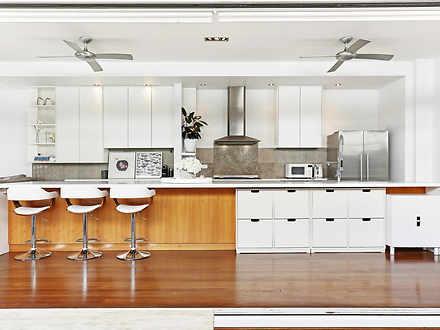 55 Warners Avenue, Bondi Beach 2026, NSW House Photo