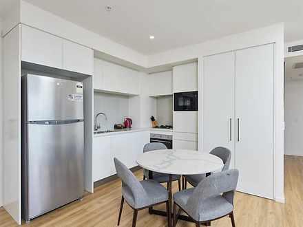 303/9 Norfolk Avenue, Surfers Paradise 4217, QLD Apartment Photo