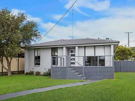 39 Campbell Parade, Mannering Park 2259, NSW House Photo