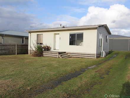 35 Lantana Road, Cape Woolamai 3925, VIC House Photo