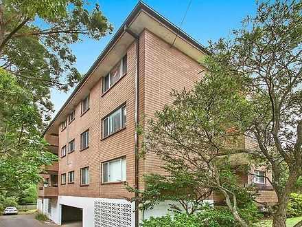 3/2 Ball Avenue, Eastwood 2122, NSW Unit Photo