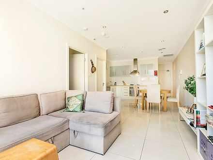 803/39 Grenfell Street, Adelaide 5000, SA Apartment Photo