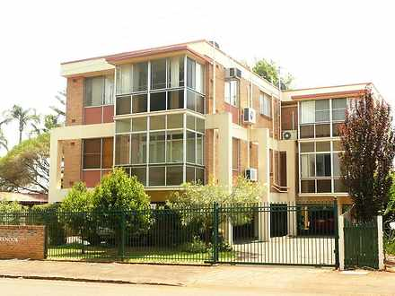 2/33 Godsall Street, East Toowoomba 4350, QLD Unit Photo
