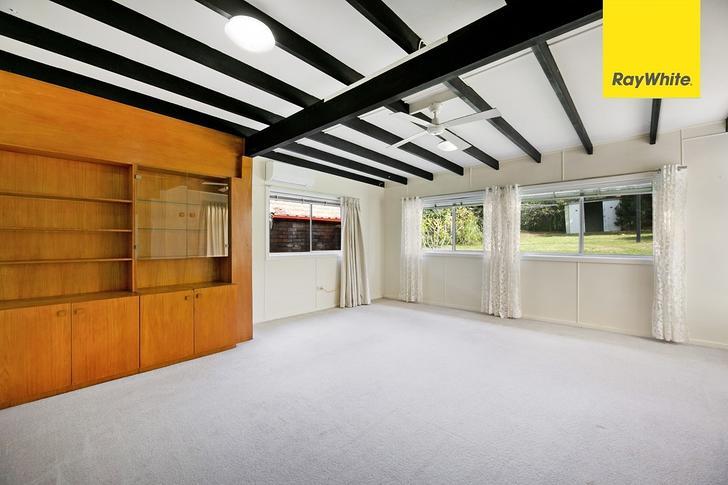 50 Chatham Road, Denistone 2114, NSW House Photo