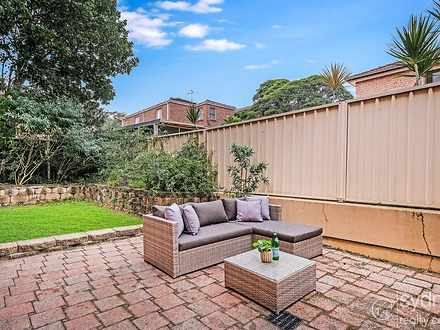 4/45-49 Harbourne Road, Kingsford 2032, NSW Apartment Photo