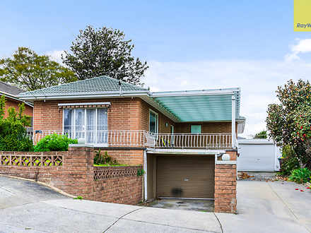 9 Hillside Grove, Airport West 3042, VIC House Photo