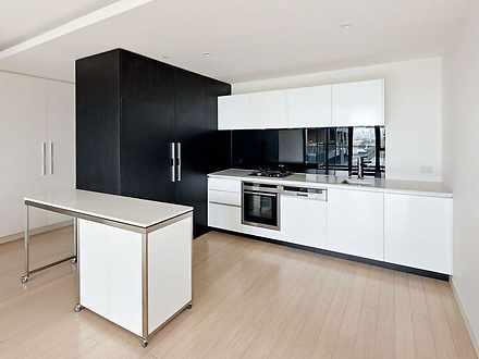 D406/50 Albert Street, Brunswick East 3057, VIC Apartment Photo