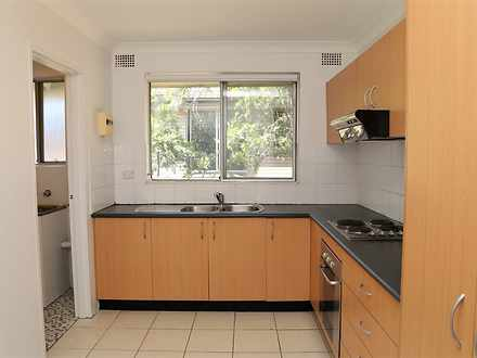 6/56 Prospect Street, Rosehill 2142, NSW Unit Photo