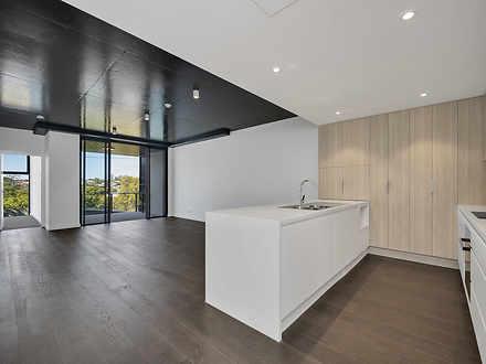 105/208 Norman Avenue, Norman Park 4170, QLD Apartment Photo