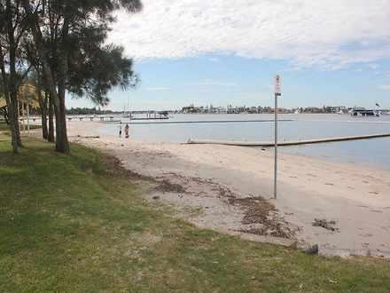 2/53 Milton Avenue, Paradise Point 4216, QLD Duplex_semi Photo
